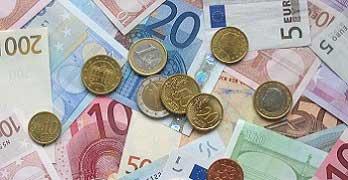 Après inflation, la hausse des salaires est attendue à 1 % dans le monde et 0,5 % en France en 2019
