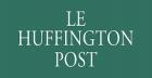 Télétravail: «Il faut l'encadrer par la loi», plaide Julia de Funès