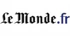 Épidémie de démissions dans les banques françaises