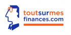 Indemnité légale de licenciement : calcul, montant et imposition