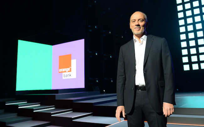 Quel avenir pour Orange Bank?