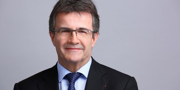 Crédit Agricole privilégie la consolidation des métiers aux grandes fusions