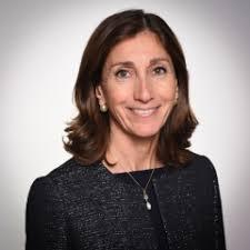 Credit Agricole : Alexandra Boleslawski est nommée Directrice des risques Groupe