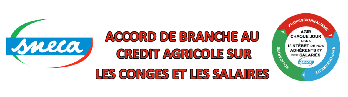 Accord FNCA
