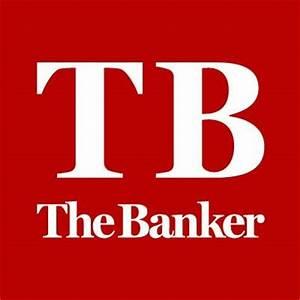 Top 1000 des banques mondiales en 2020