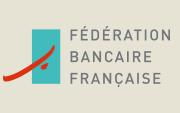 Philippe Brassac succèdera à Frédéric Oudéa en devenant, à compter du 1er septembre 2020, président de la Fédération bancaire française