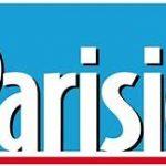 Les salariés de BNP Paribas en grève contre une modification des horaires dans les agences