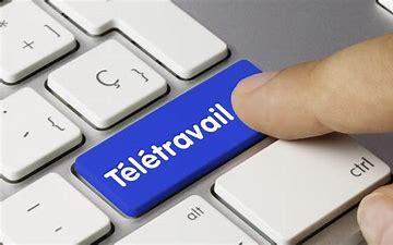 TELETRAVAIL: NOTRE SERIE DE TRACTS