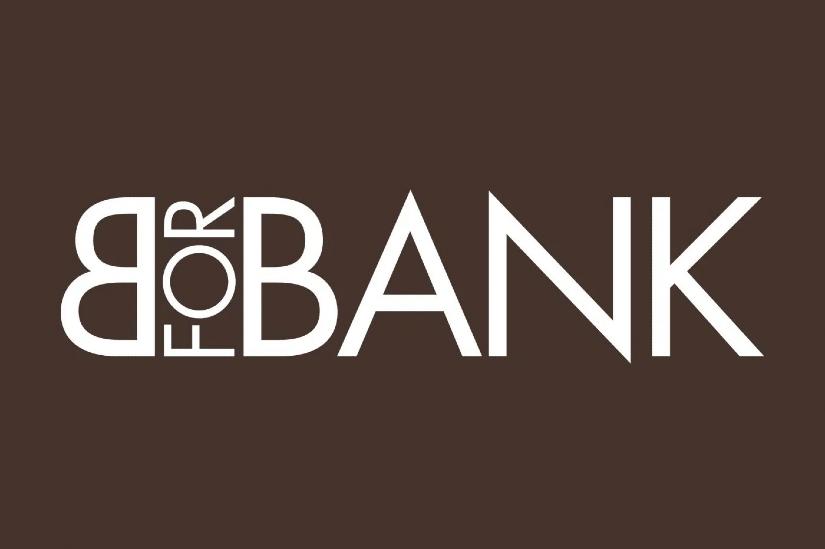 BforBank : 3ème recapitalisation par le Crédit Agricole