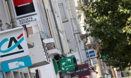 Plusieurs grandes entreprises françaises épinglées pour leur empreinte carbone